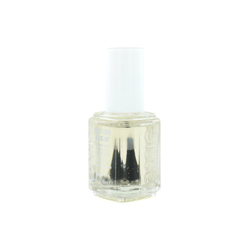 Essie Treat Love & Color Strengthener - 00 Gloss Fit