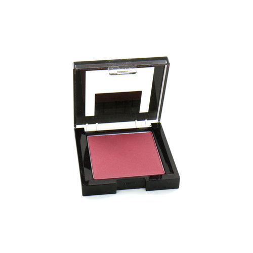 Maybelline Fit Me Blush - 55 Berry
