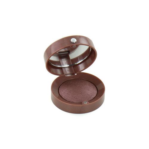 Bourjois Little Round Pot Oogschaduw - 07 Purple Reine