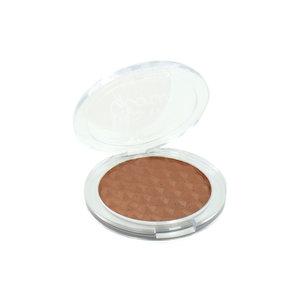 Insta Glow Bronzing Powder - 002 Sunny Brunette