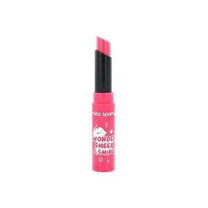Wonder Sheer & Shine Lipstick - 220 Pink Hint