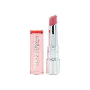 My BFF Lipstick - 104 My Delicate Nude