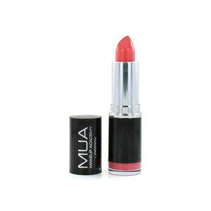 Lipstick - Shade 16
