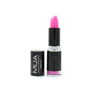 Lipstick - Persian Rose