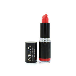 Lipstick - Coral Flush