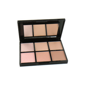 Radiant Illuminating Highlighting Kit - 2