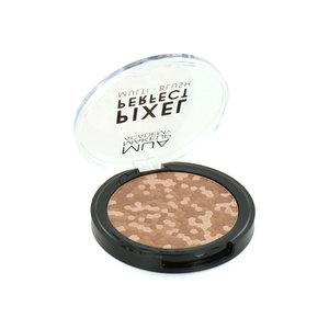 Pixel Perfect Multi Bronze - Sunseeker Sheen