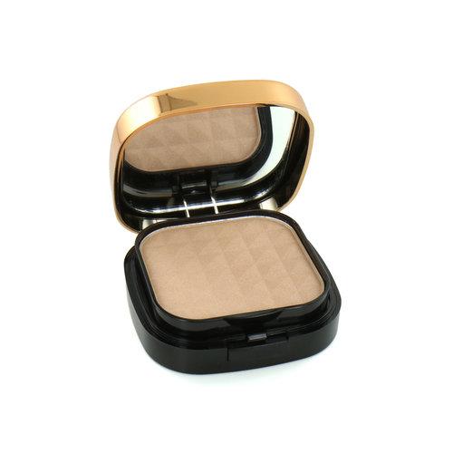 MUA Bronze & Sculpt Contour Kit - Light/Medium