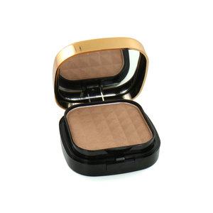 Bronze & Sculpt Contour Kit - Medium/Dark