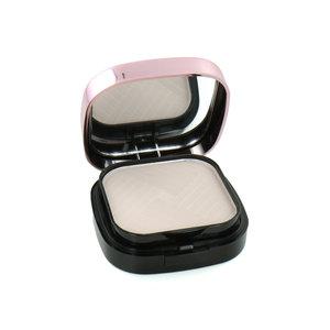 Strobe & Glow Highlight Kit - Pearl Gold