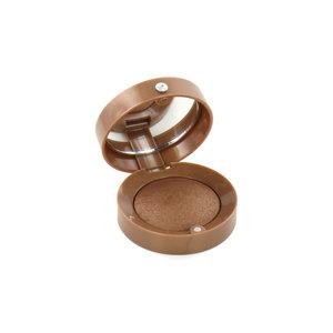 Little Round Pot Oogschaduw - 13 Brun Candescent