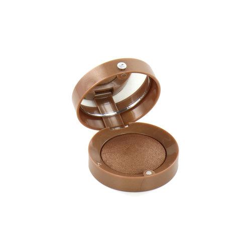 Bourjois Little Round Pot Oogschaduw - 13 Brun Candescent