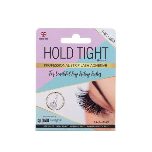 Eye Candy Hold Tight Wimperlijm - 7ml
