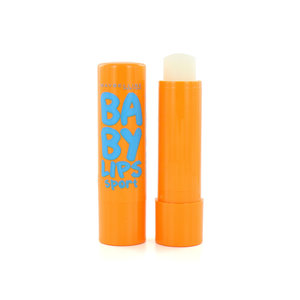 Baby Lips Sport Lipbalm - 30 Seas The Blue (2 stuks)