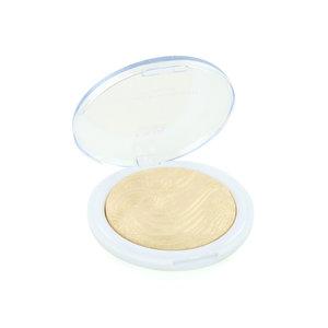 Shimmer Highlighter - Golden Scintillation