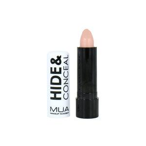 Hide & Conceal Concealer Stick - Almond