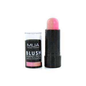 Blush Perfection Cream Colour Duo Blush Stick - Frolic