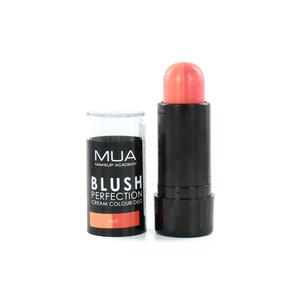 Blush Perfection Cream Colour Duo Blush Stick - Riot