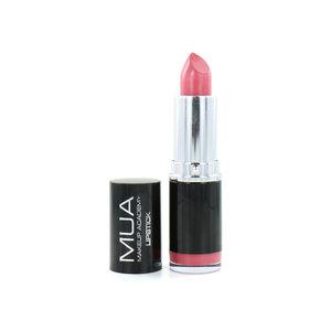 Lipstick - Shade 7