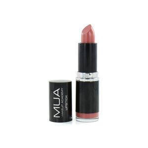 Lipstick - Shade 11