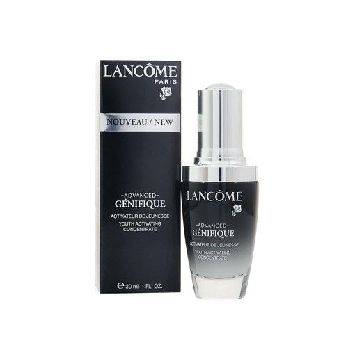Lancôme Advanced Génifique Youth Activating Concentrate - 30 ml