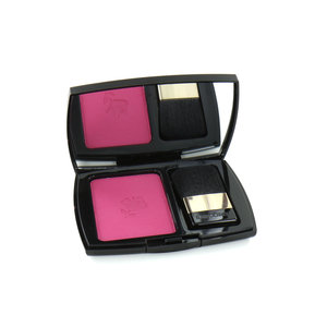 Blush Subtil Poeder Blush - 375 Pink Intensely