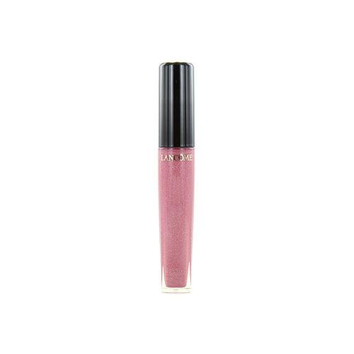 Lancôme L'Absolu Sheer Lipgloss - 351 Sur Les Toits
