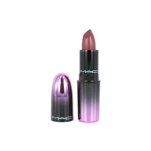 Love Me Lipstick - 408 Bated Breath