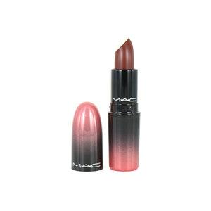 Love Me Lipstick - 424 DGAF