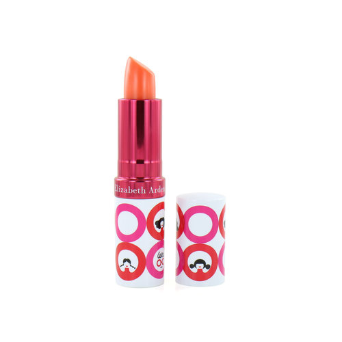 Elizabeth Arden Eight Hour Lip Protectant Stick - Coral