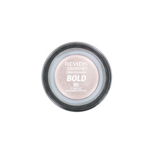 Colorstay BOLD Crème Oogschaduw - 805 Stardust