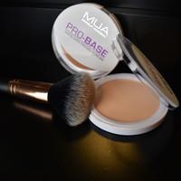 Make Up Kopen