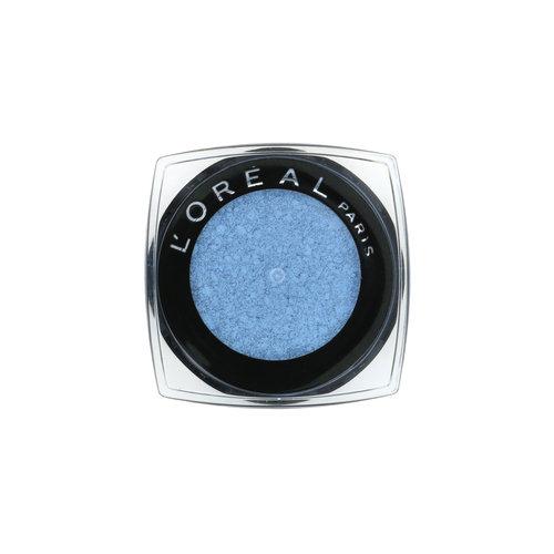 L'Oréal Color Infallible Oogschaduw - 007 Unlimited Sky