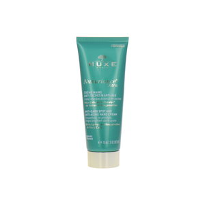 Nuxuriance Ultra Handcrème - 75 ml