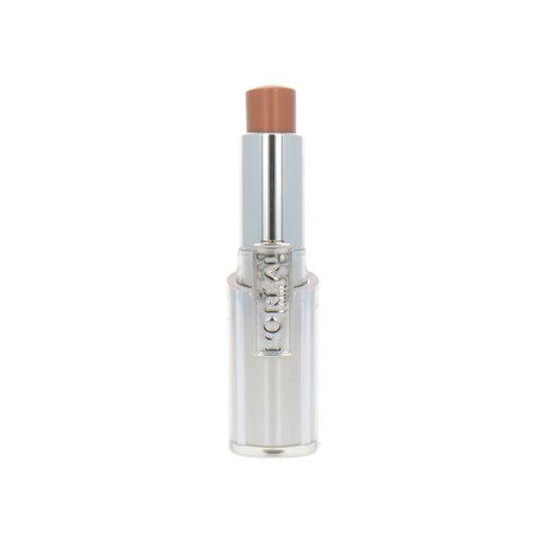 L'Oréal Caresse Lipstick - 503 Seductive Beige