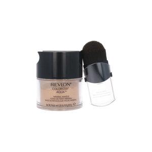 Colorstay Aqua Mineral Make-Up Loose Powder - Light