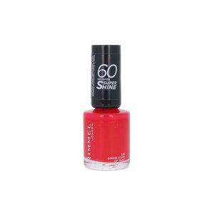 60 Seconds Nagellak - 335 Gimme Some Of That