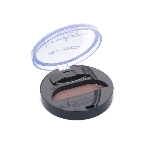 Bourjois 1 Seconde Oogschaduw - 07 Stay On Taupe
