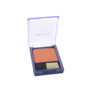 Flawless Perfection Blush - 235 Chestnut