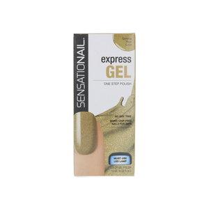 Express Gel Nagellak - Gimme Your Loot