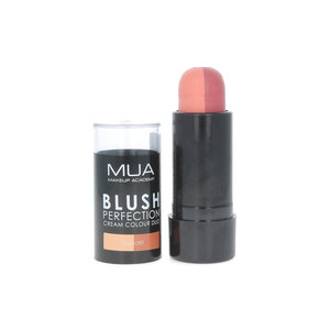 Blush Perfection Cream Colour Duo - Cavort