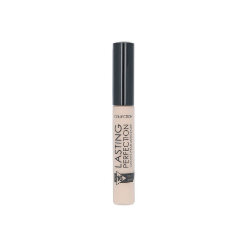 Collection Lasting Perfection Concealer - 0 Extra Fair