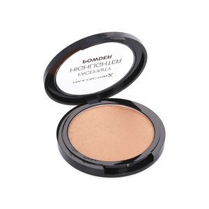 Facefinity Highlighter - 003 Bronze Glow