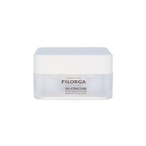 Filorga Paris Iso-Structure Firming Cream - 15 ml