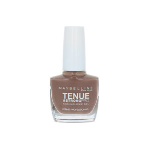 Tenue & Strong Pro Nagellak - 778 Rosy Sand