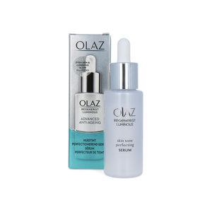 Regenerist Luminous Skin Tone Perfecting Serum
