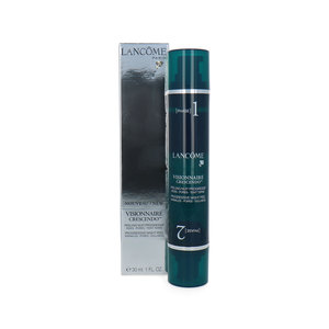 Visionaire Crescendo Progressive Night Peel