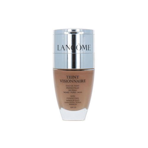 Lancôme Teint Visionnaire Makeup Duo Foundation - 045