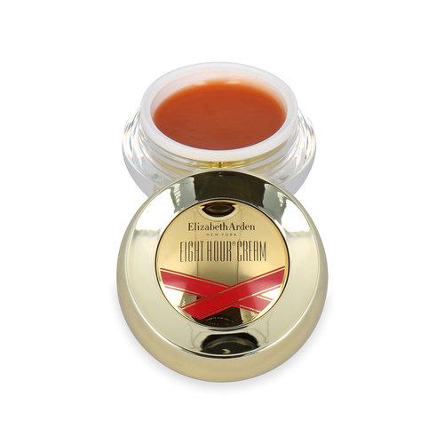 Elizabeth Arden Eight Hour Cream Golden Jar