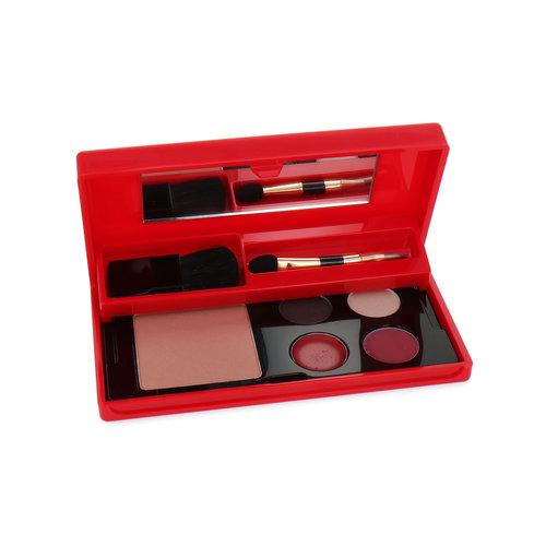 Elizabeth Arden Blush & Eyeshadow Make-up Palette